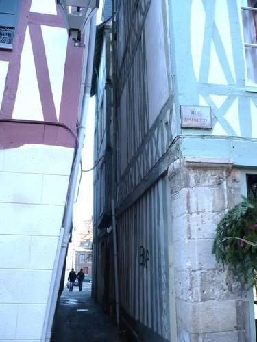 Rouen-déc09-VieilleVille-18