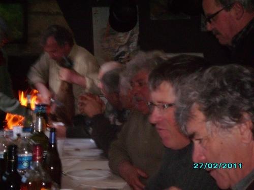 Fermeture 2011