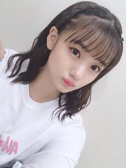 Zero, One ! Yokoyama Reina