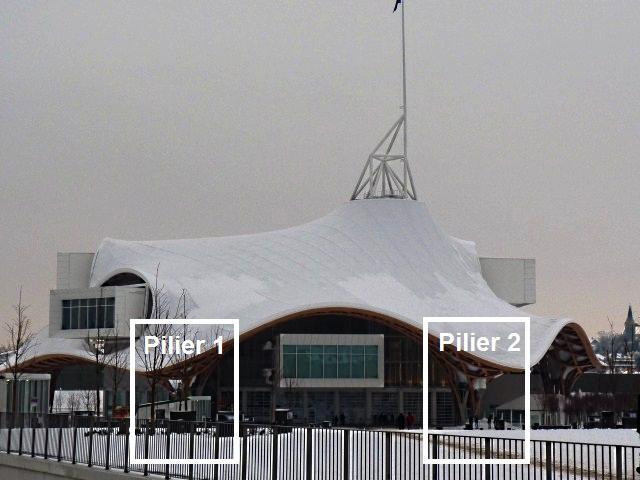 Centre Pompidou-Metz déchiré 2 29 12 2010 57mp13