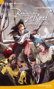 femmes-pirates.jpg