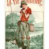 La Vie Parisienne - samedi 2 juillet 1927