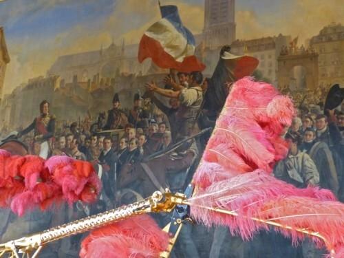 Vasconcelos Versailles Lilicopter salle 1830 0099