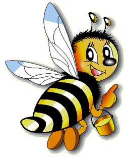 Contrat miel