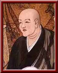 Dôgen Zenji