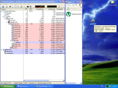 Antivir 10.0.107