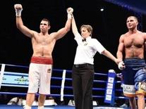 """Résultat de recherche d'images pour """"boxe, asnoune ahmed,"""""""