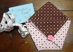 cadeau-026