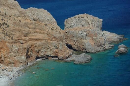 Amorgos-Hozoviotisa-11.JPG