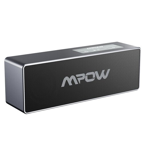 Mpow Enceinte Portable 20W Bluetooth