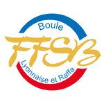 BOULE AMICALE VILLENEUVE DE BERG