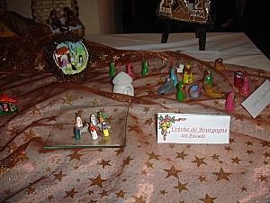 Expo crèches - Janvry 2011 - 004
