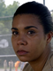 jessica pimente orange new black