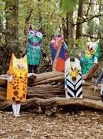 Laterna magica : un festival autour des arts visuels