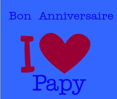 Pour Mon Papy Congo075