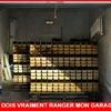 garage merdier.jpg
