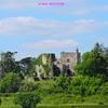 Chateau de Tasta