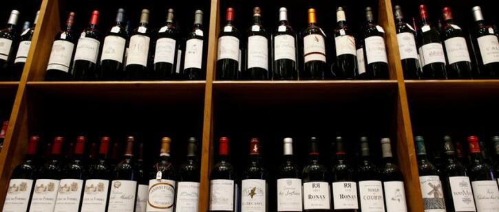 Art de Vivre 3:  Comment bien conserver votre vin