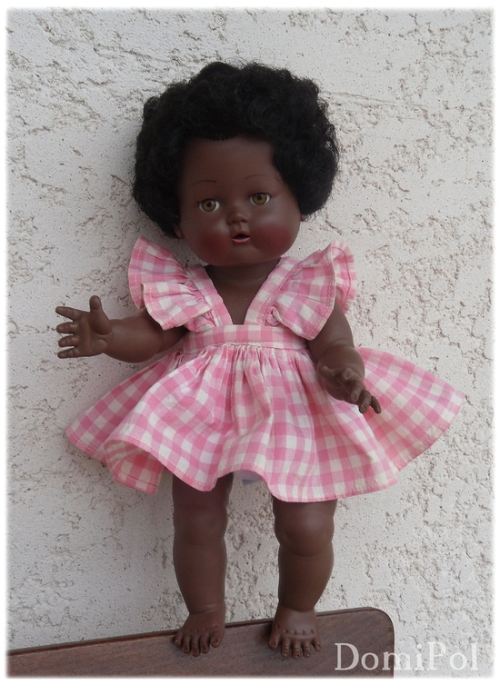 Raynal doll - Dominica 01