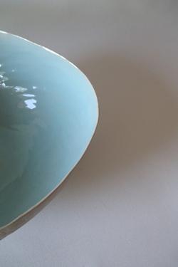 détail très grande coupe céramique-véronique grandjacques-2016