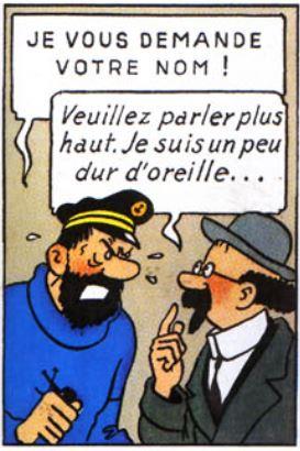 Les 90 ans de Tintin et Milou, héros du XXème siècle. (2) Des lorguais nous  livrent des sources d'inspiration inédites d'Hergé.