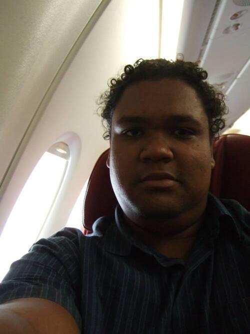 Malaysia Airlines Kuala Lumpur - Sydney
