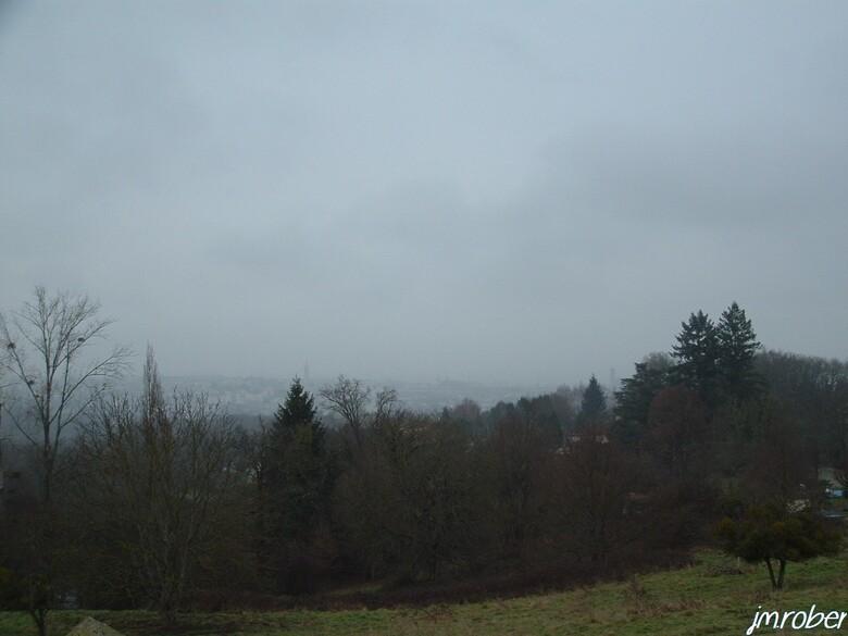 Limousin: Quelle météo à Limoges ?, les dictons de Janvier et ses statistiques
