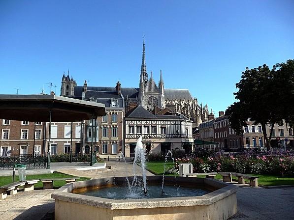 LogisduRoy.Amiens--2-.JPG