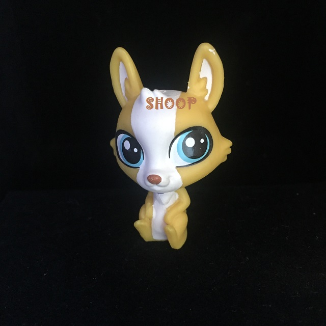 LPS 4048
