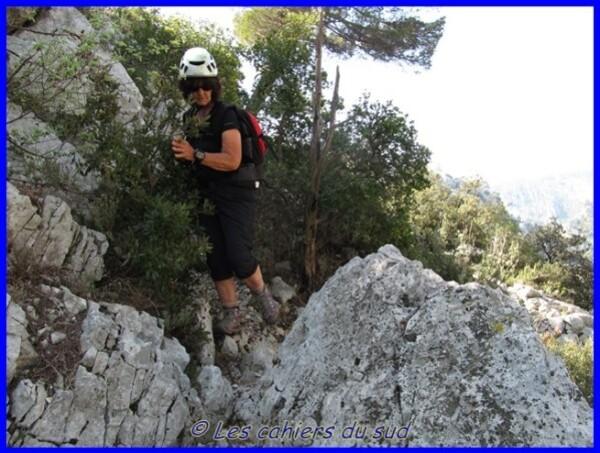 gorges-du-Destel-04-2014 1208 [640x480]