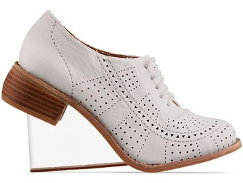 Jeffrey-Campbell-shoes-Upend-White-Clear-0106041
