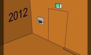 Escape game 5