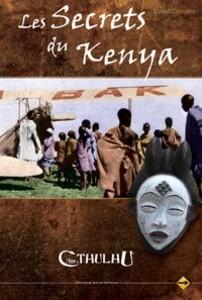 Kenya couv