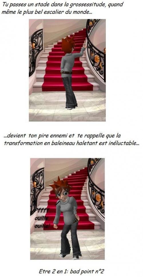 escalire