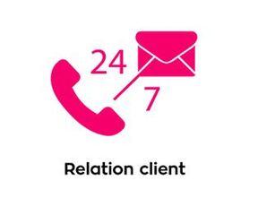 Relation client : SEDECO vous propose divers services !