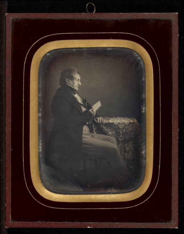 Jean-Gabriel_Eynard-suisse-daguerreotype-autoportrait-03