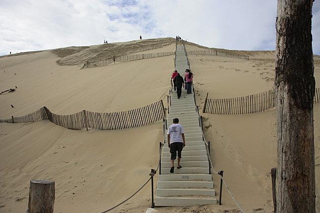 La-dune-du-Pyla--2-.JPG