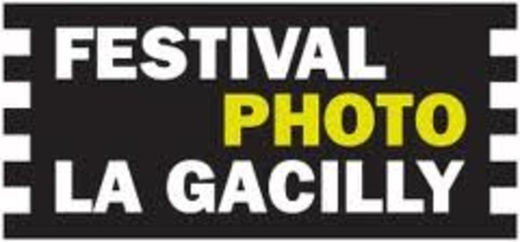EXPOSITION PHOTO 2013 LA GACILLY 56 28/09/2013