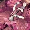 Meiko-Vocaloid-Wallpaper-vocaloids-8317134-1024-768.jpg