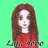 Lilla 9000