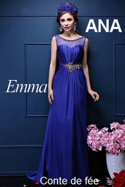 Emma [Conte de fées