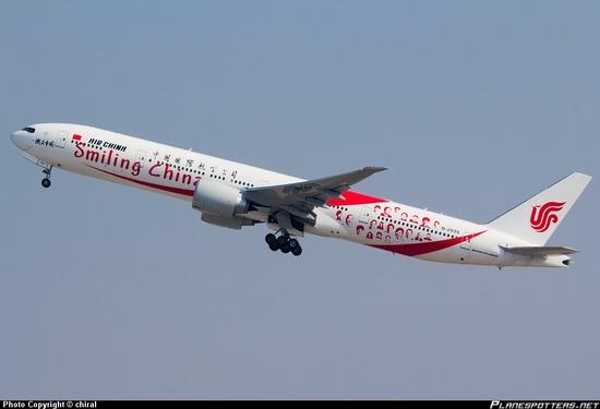 B-2035-Air-China-Boeing-777-300_PlanespottersNet_355122