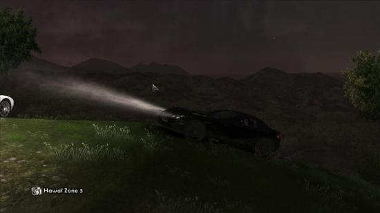 testdrive2 2011-08-02 16-23-19-86