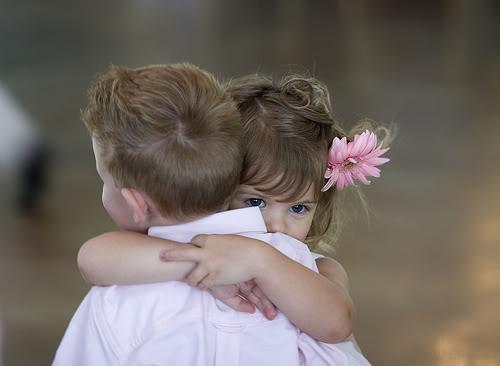 mariage_enfant.jpg
