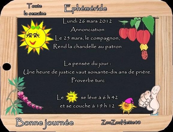 LUNDI-26-MARS-2012-.jpg