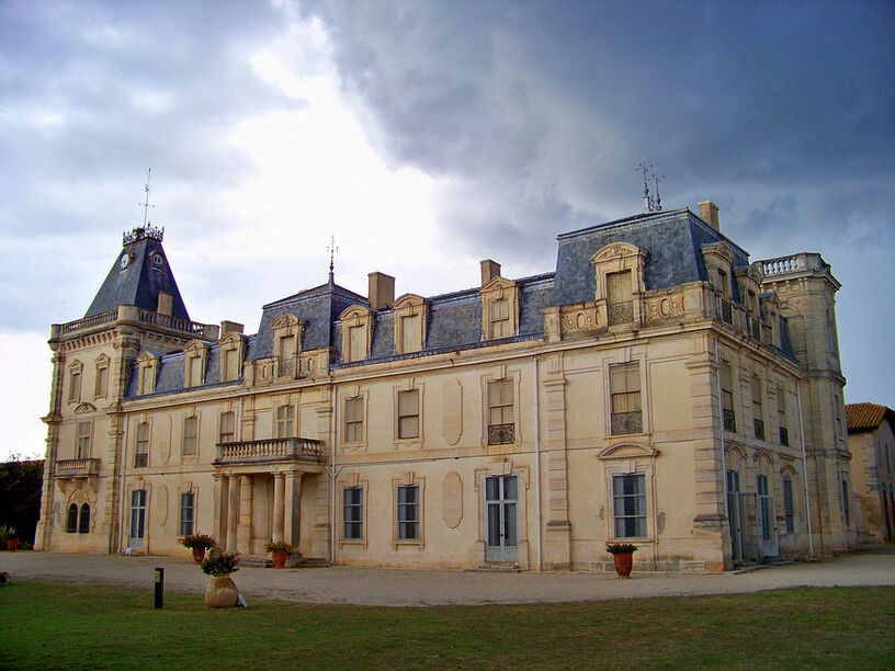 Le Chateau d'Espeyran.jpg
