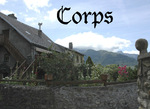 Corps : Isère (38)