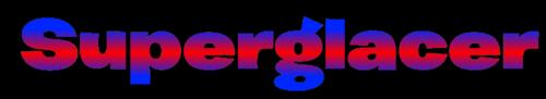 Modèle de logo