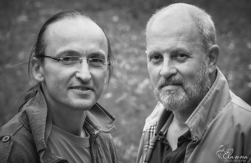 Des amis de Loxia primés au Festival International Nature de Namur