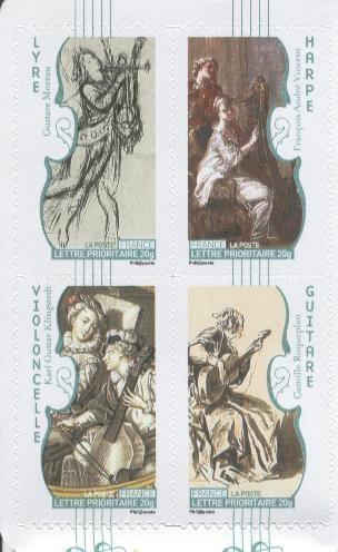 musique2009-1-.jpg